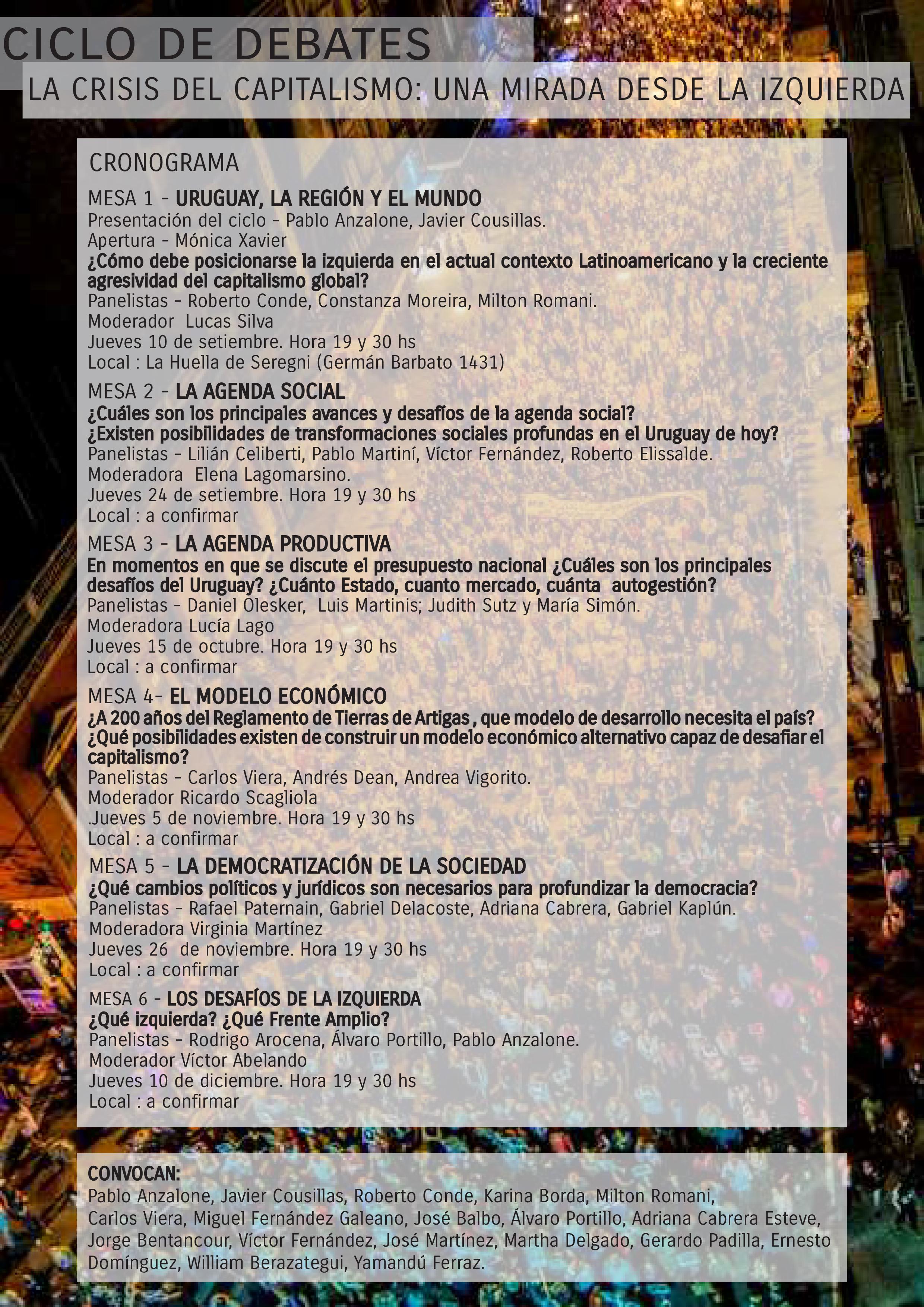 Convocatoria ciclo de debates.cdr