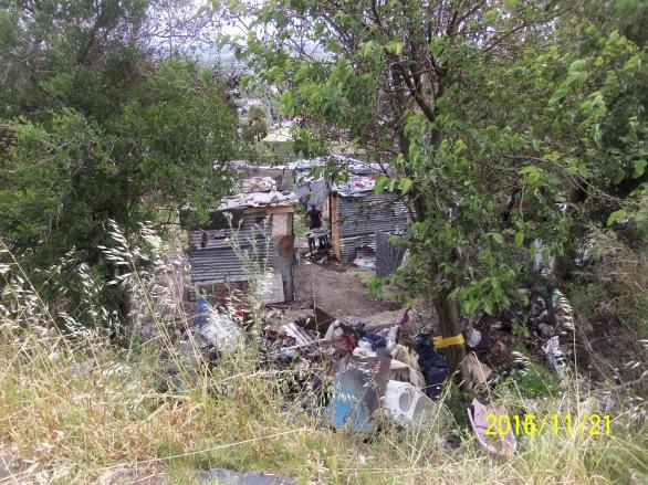 asentamiento-la-farola-001