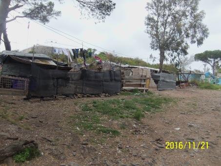 asentamiento-la-farola-003