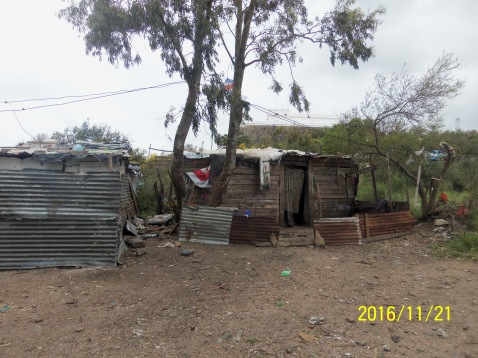asentamiento-la-farola-006