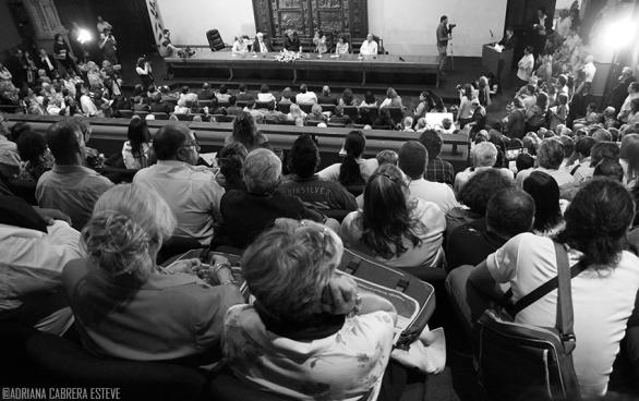 instalacion-de-los-concejos-vecinales-2013