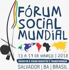 La reinvención del Foro Social Mundial?